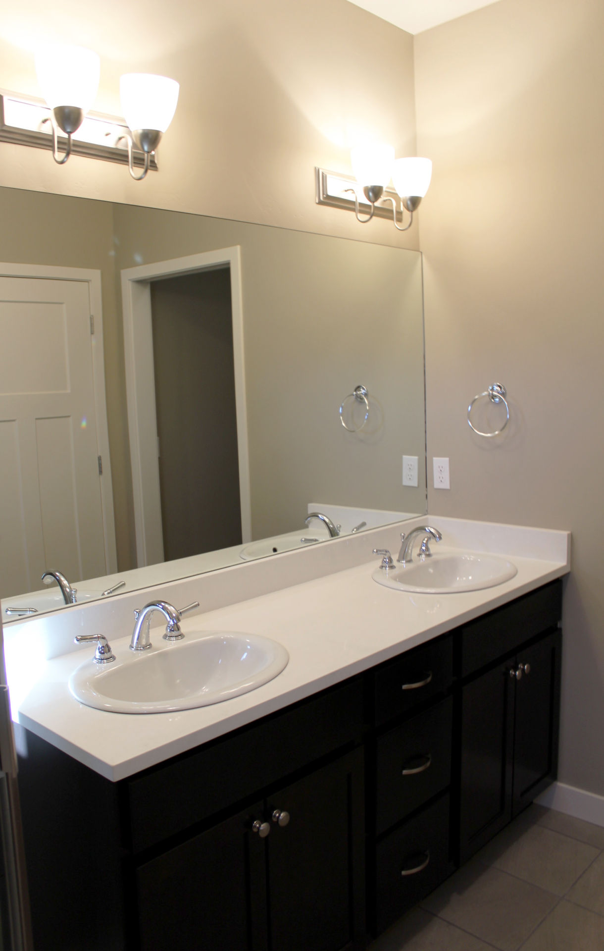 Add Instant Value To Your Home Remodel Bathroom Buena Vista Builders